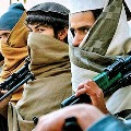 Among one in 18 people who have been designated as terrorists is Hyderabadi