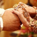 Conversion just for marriages sake not acceptable says Allahabad High Court