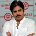 Modi is a strongest leader says Pawan Kalyan