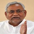 Nitish Kumar welcomes Supreme Courts verdict