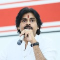 Pawan Kalyan to meet Vengaiah Naidu family