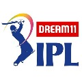 IPL schedule will be out in August month ending