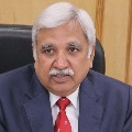 We are ready to conduct Jamili elections says CEC