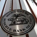 RBI told SC of Rs 2 Lakh Crore Loss if moratorium Interest waived