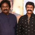 Balakrishna sends Homeo medicine to VV Vinayak for corona prevention