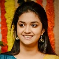 Artist finalized for Chiranjeevis sister role in Vedalam remake