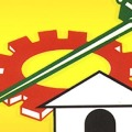 TDP MLAs writes letter to Legislative Council Chairman