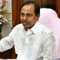 KCR decides to give MLC tickets to Telangana Agitators