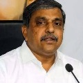 We can not support elections in this pandemic time says Sajjala