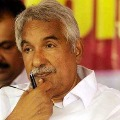 Former Chief Minister Oommen Chandy Heads Congresss Team For Kerala Polls