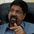 Dhonis comments are not correct says Srikanth