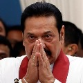 Another Victory for Mahinda Rajapaksha in Lanka