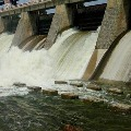 Young man died in Musi River in Nalgonda