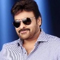 Chiranjeevis next film will be in Kolkata backdrop