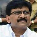 sanjay raut on sushant suicide