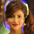 Shruti Hassan rejects Pawan Kalyans movie