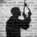 Warangal youth commits suicide because of baldhead scare