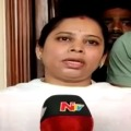 Acchamnaidu Wife Vijaya Madhuri Reveals What Happened Last Night