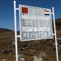 5 Men Missing From Arunachal Pradesh To Be Handed Over By China today