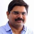 Director Madhura Sreedhat Setire on Kamal Half Harted Wishes to Modi