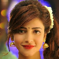 Shruti Hassan completes Eleven years in film industry