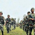 India Rejects Chinas Offer on LAC