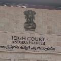 High Court dismiss CID cases of alleged insider trading in Amaravati