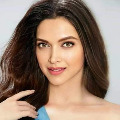 Deepika shoots for commercial adds