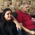 Gorakhpur girl to see Republic Day parade from PMs box