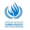 OHCHR responds about Farmers Protest in Delhi