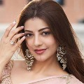 Kajal Aggarwal suffering from Asthma since 5 years age
