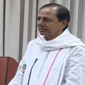 KCR opposes new electricity bill