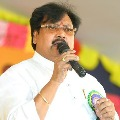 Varla Ramaiah questions AP DGP after the police boss wrote to Chandrababu