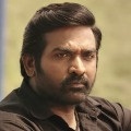 Vijay Sethupathi reveals the reason for coming out from Pushpa movie