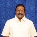 Somu Veerraju says idols of deities are not given as much importance as idols of YS in Vijayawada
