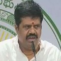 GITAM collecting lakhs of rupees for seats says Avanti Srinivas