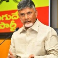 Chandrababu asks AP government whether Atchannaidu a terrorist