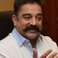 Kamal haasan goes under the knife