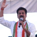 Revanth Reddy slams CM KCR over latest situations