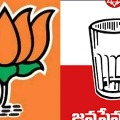 janasena bjp meeting in hyderabad