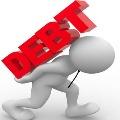 Andhra Pradesh in a debt state