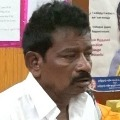 CBCID Arrested 4 Persons in Tamilnadu Lockup Death Case