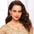 Kangana Ranaut fires on Deepika Padukone and Ranbir Kapoor