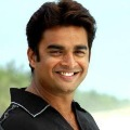 Madhavan says its not true