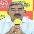YSRCP is trying to remove Yerramnaidu family from politics says Alapati Raja