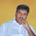 Kesineni Nani criticizes AP Minister Vellampalli
