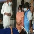 20 discharged from Eluru Hospital
