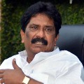 Sabbam Hari demands Jagan to reveal the truth about Vizag steel plant privatisation