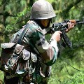 Two Terrorists killed in Anantnag encounter