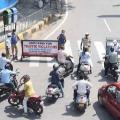 Telangana Police Decission on Vehicles